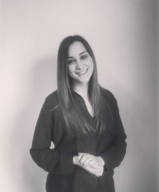 Melissa Nunes - ComptaTeam