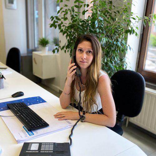 Conseil en gestion d'entreprise à Namur